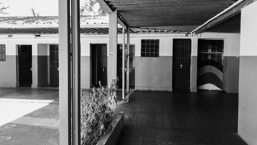 escuelas-covid-pandemia-vuelta-clases-educación-5