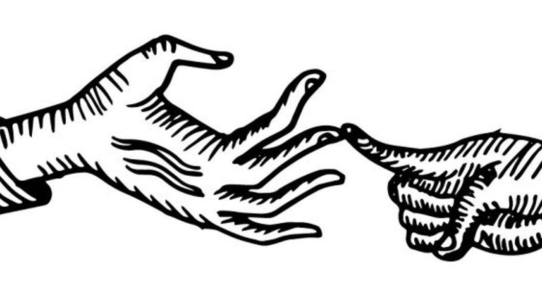 ilustración-manos-humanos-superficies-2