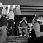 Juicio Diedrichs-Herrera: la sentencia, las luces y las sombras