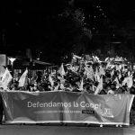 La Coopi y el castigo por la gestión solidaria de los Bienes Comunes