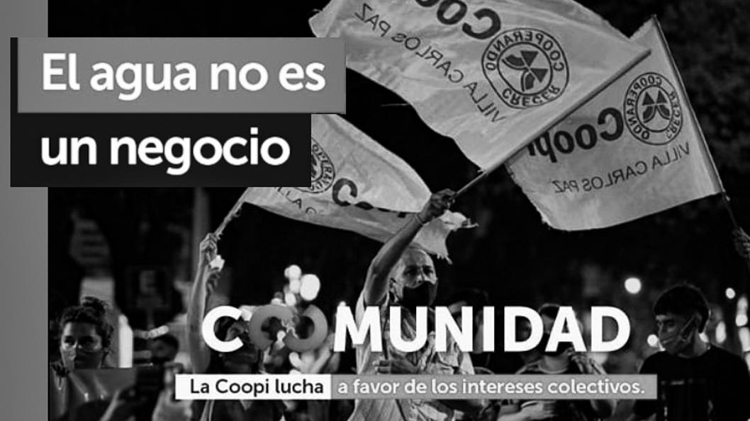 la-coopi-Carlos-Paz-agua-negocio