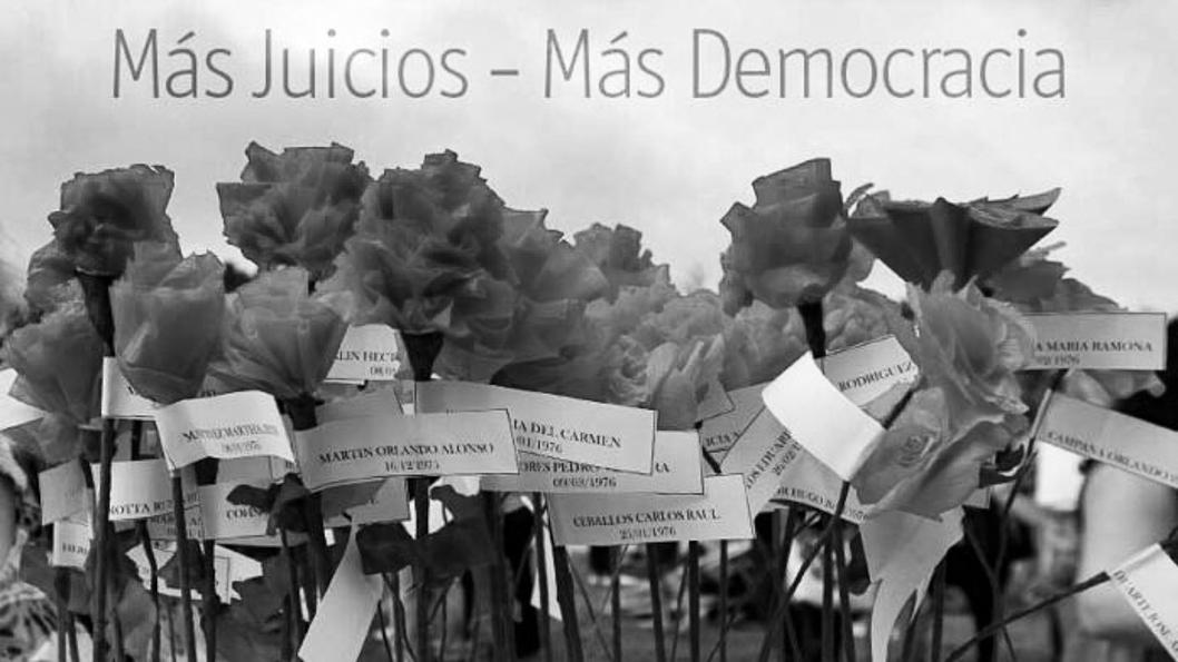 memoria-verdad-justicia-presente-dictadura-militar-juicio