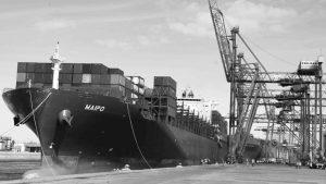 La recuperación de los puertos, la batalla del 2021