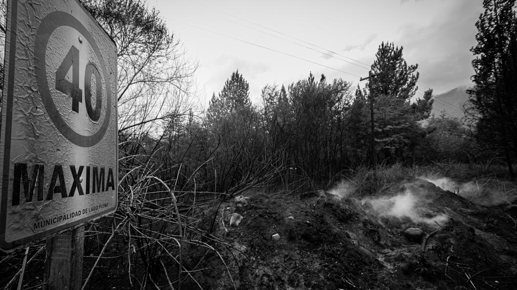 2021-03-10-Incendio-El-Hoyo-Euge-Neme-Patagonia-Chubut-11