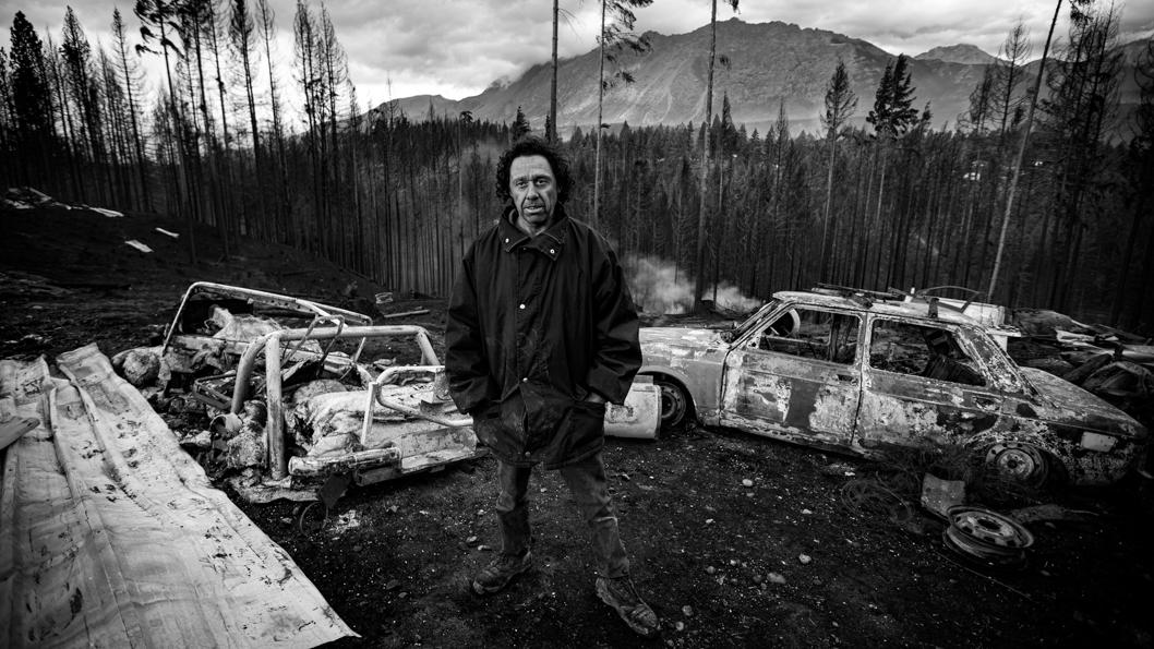 2021-03-10-Incendio-El-Hoyo-Euge-Neme-Patagonia-Chubut-17