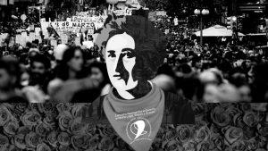 Despatriarcalizar la memoria: evocaciones a partir de Rosa