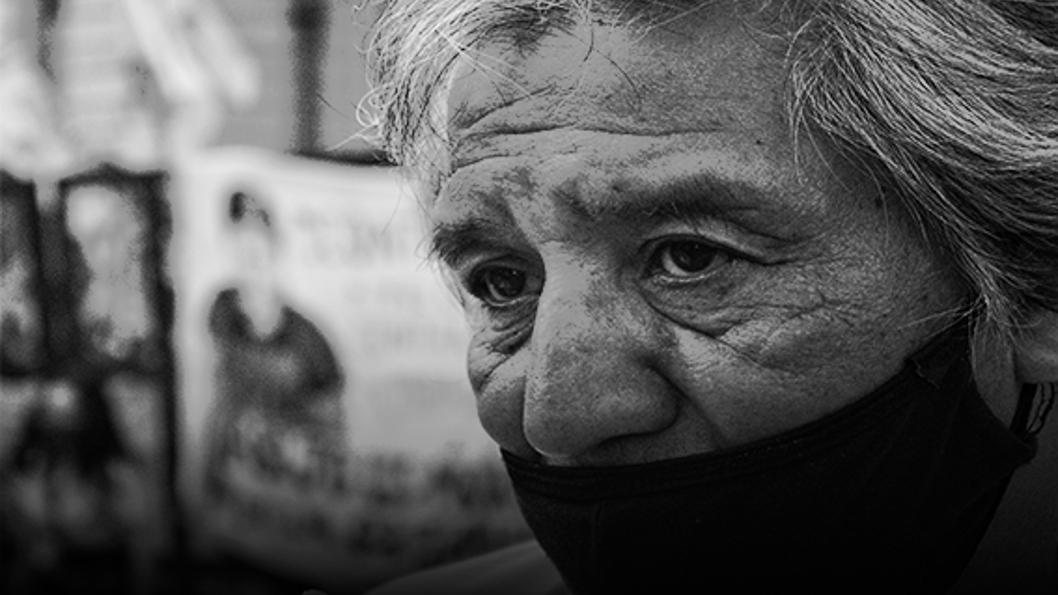 Alfredo-Cuellar-acampe-presos-buenos-aires-2