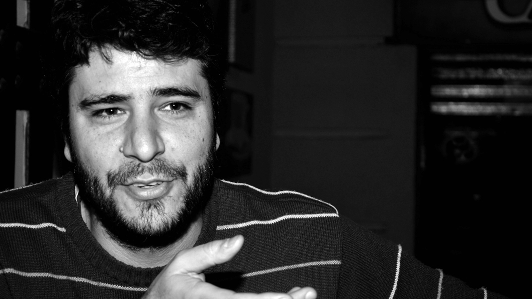 Argentina-Hugo-Montero-Sudestada-3