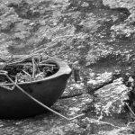 Sitios Arqueológicos Kamchira: identidad y defensa territorial