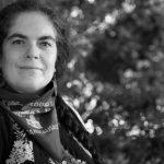 """Chile: """"Nosotras hablamos de un feminismo de los pueblos"""""""