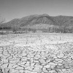 Hacia la desprivatización del agua en Chile
