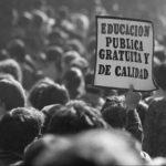 Estudiantes constituyentes: a 20 años del mochilazo en Chile