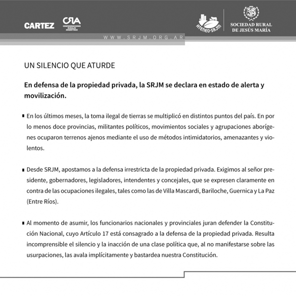 Comunicado-usurpaciones-documento