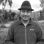 """Ecuador: """"Hay que salir de la polarización correísmo-anticorreismo"""""""