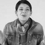 Ecuador: una apuesta por el aborto feminista