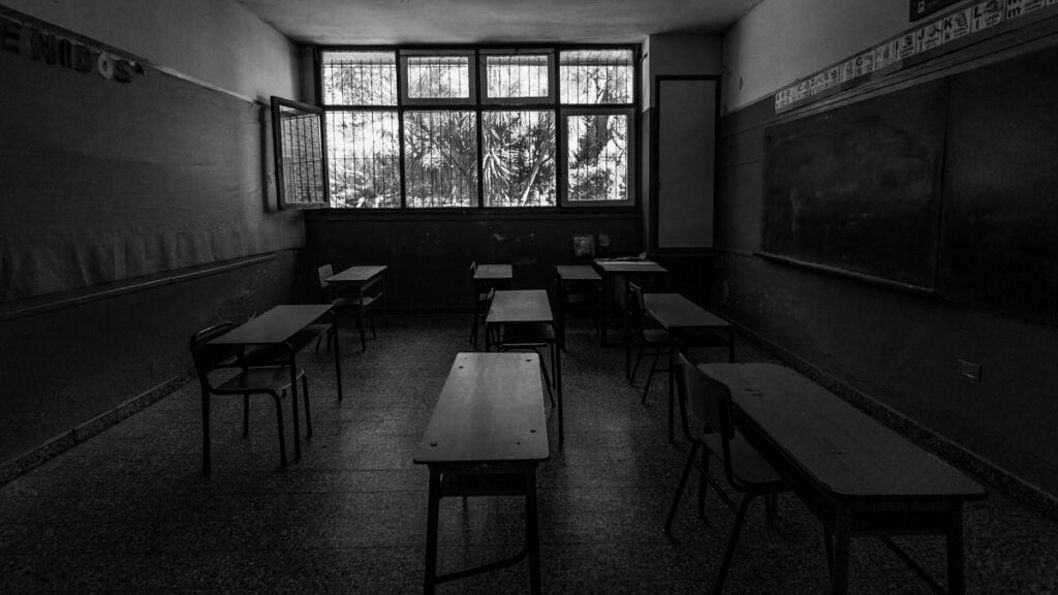 Glifosato-agua-escuelas-Mar-Plata-nitrato-2