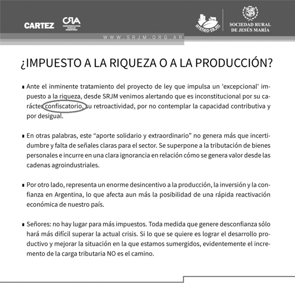 Impuesto-riquzas-documento