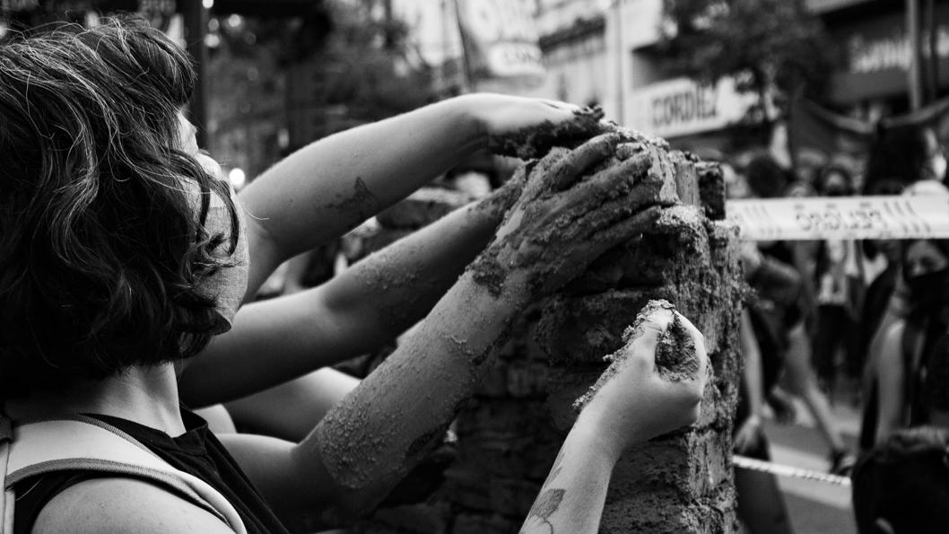 Intervención-muro-mujeres-alfareras-8M-10