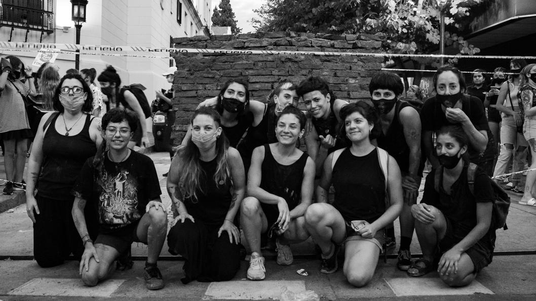 Intervención-muro-mujeres-alfareras-8M-12