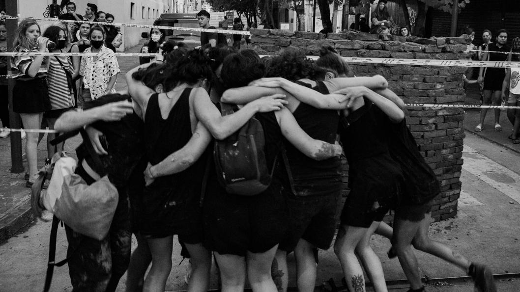 Intervención-muro-mujeres-alfareras-8M-13