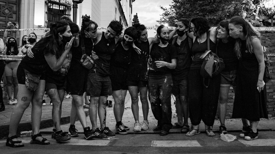 Intervención-muro-mujeres-alfareras-8M-14