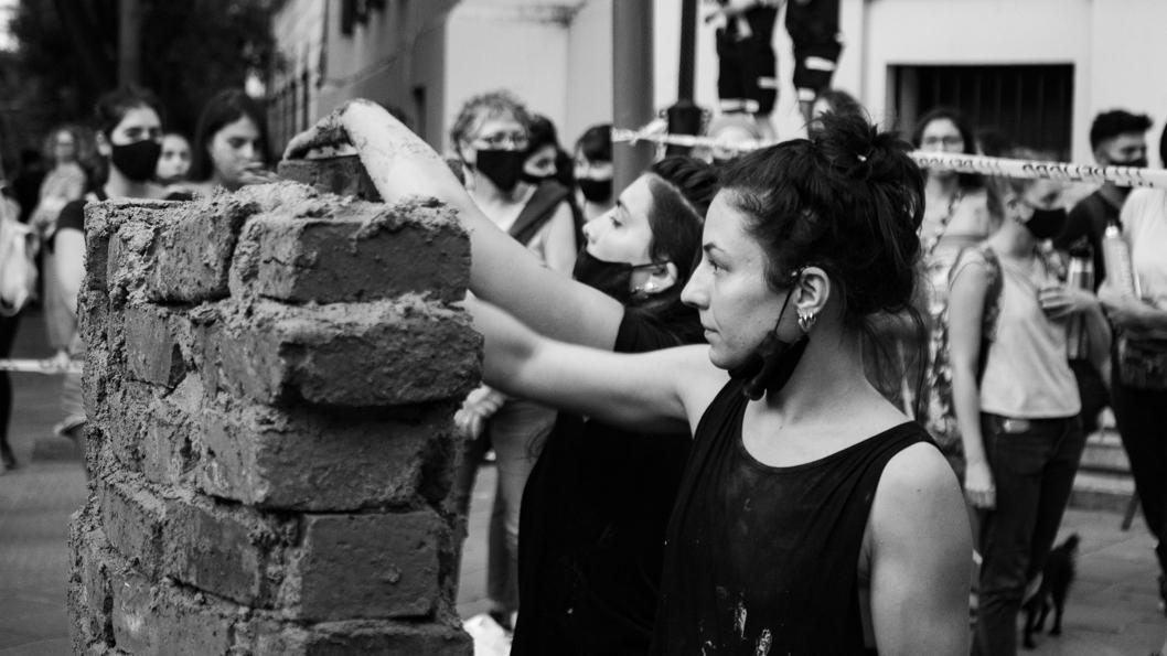 Intervención-muro-mujeres-alfareras-8M-7