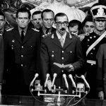 A 45 años del golpe de Estado, ¿hacia dónde va la Argentina?