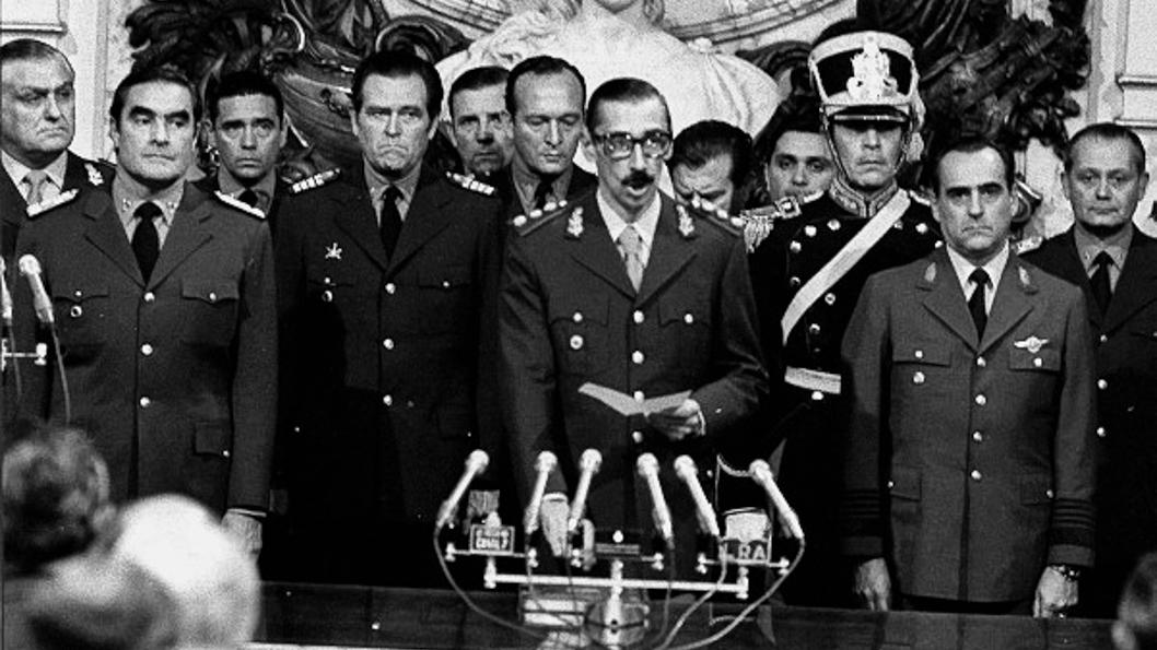 Jorge-Rafael-Videla-golpe-dictadura