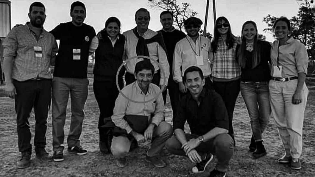 Luis-Alberto-Magliano-sociedad-rural-biocombustibles-Óleos-Centro