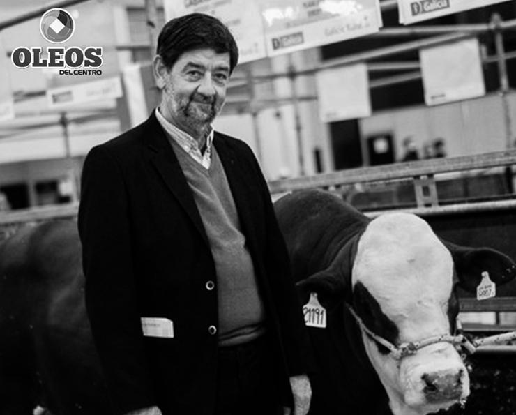 Luis-Alberto-Magliano-sociedad-rural-biocombustibles-porta