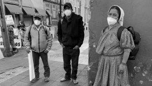Rarámuris: resistencia ancestral y feminista en el noroeste mexicano