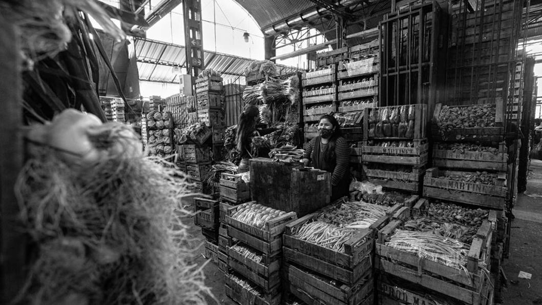 Nahuel-Levaggi-mercado-central-agroecología-campo-campesinos-productores-2