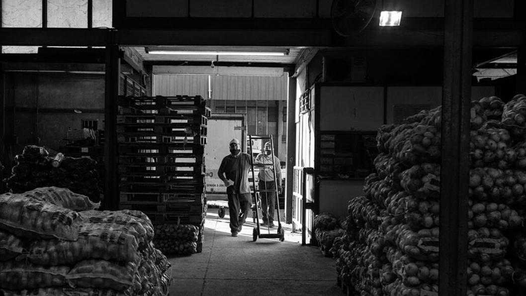 Nahuel-Levaggi-mercado-central-agroecología-campo-campesinos-productores-4