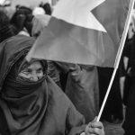 Empoderar a las mujeres palestinas es un requisito fundamental para la liberación nacional