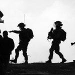 ¿Se podrán investigar los crímenes de guerra cometidos en territorio palestino?