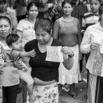 Paraguay: el terrorismo de Estado de todos los días