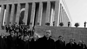 Turquía: ilegalizar la democracia