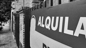 Córdoba y la Ley de Alquileres: avances nulos y equilibrio cero entre el mercado y lxs inquilinxs