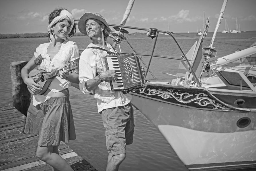 ceci-griffa-navegar-100-mundos