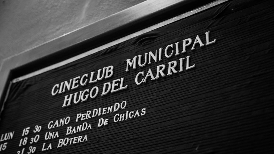 cineclub-hugo-del-carril-20-años-10