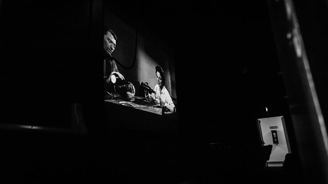 cineclub-hugo-del-carril-20-años-11