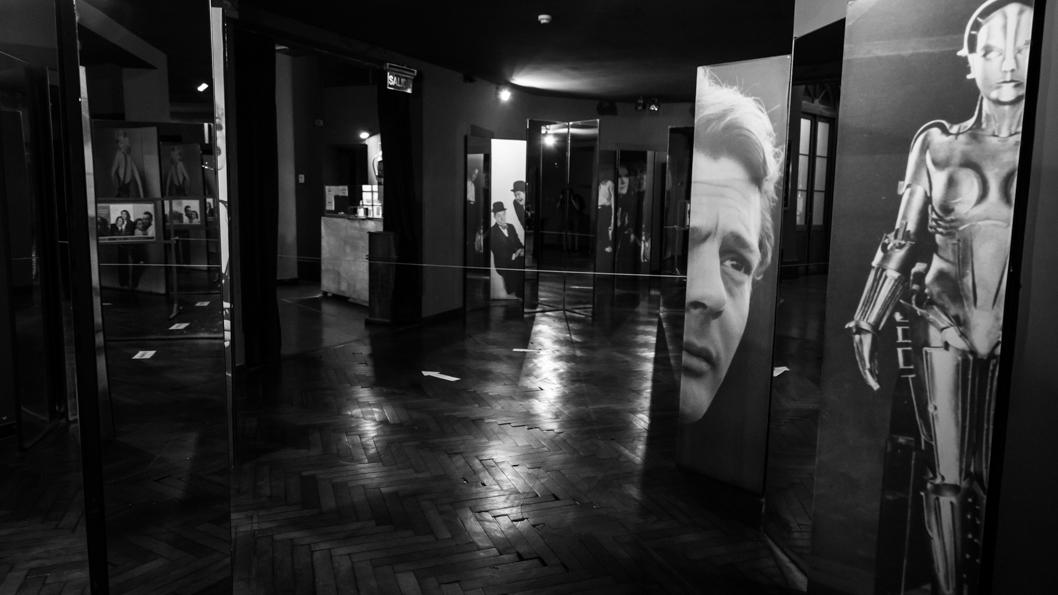 cineclub-hugo-del-carril-20-años-3