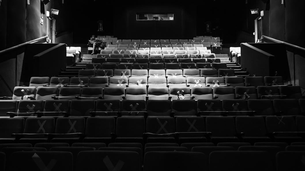 cineclub-hugo-del-carril-20-años-6