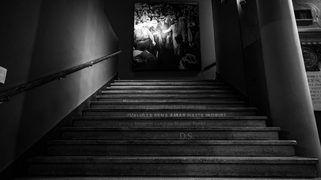 cineclub-hugo-del-carril-20-años-9