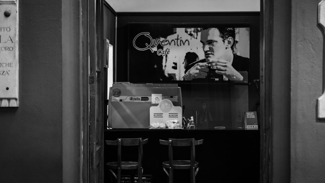 cineclub-hugo-del-carril-20-años-bar