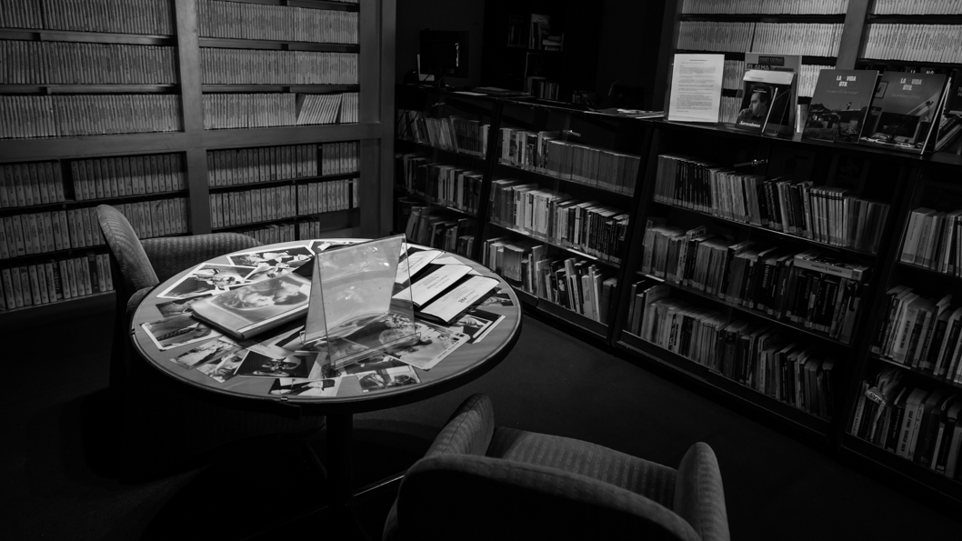cineclub-hugo-del-carril-20-años-biblioteca
