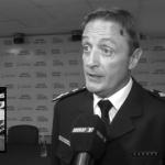 Imputaron al excomisario Gonzalo Cumplido por el asesinato de Valentino Blas Correas