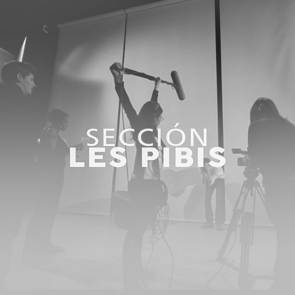 equis-web-tv-cine-les-pibis