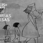 EQUIS+webTV: plataforma audiovisual transfeminista