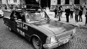 1976-2021: el discreto regreso del negacionismo